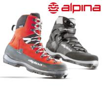 Alpina_Backcountry_hiihtokengat_2021_kategoria.jpg