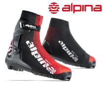 Alpina_aktiivihiihtokengat_2021_kategoria.jpg