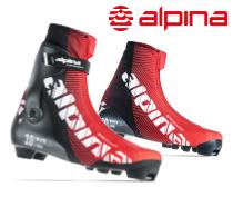 Alpina_kilpahiihtokengat_2021_kategoria.jpg