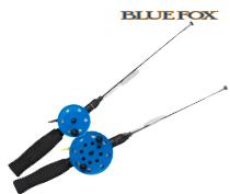 BlueFox_pilkkisarjat_kategoria.jpg