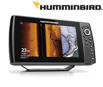 Humminbird_HELIX10_G4N_Kategoria.png