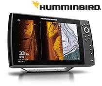 Humminbird_HELIX12_G4N_Kategoria.png