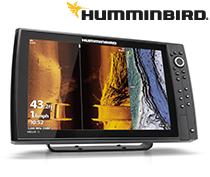 Humminbird_HELIX15_G4N_Kategoria.png