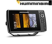 Humminbird_HELIX8_G4N_Kategoria.png
