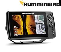 Humminbird_HELIX9_G4N_Kategoria.png