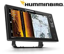 Humminbird_SOLIX_G3_Kategoria.png