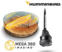 MEGA360_kategoria.jpg