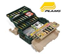 Plano_pakit_kategoria.jpg