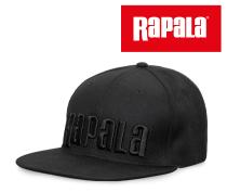 Rapala_Asusteet_kategoria.jpg