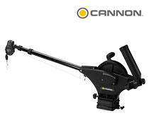 cannon_manuaalitakilat.jpg