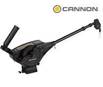 cannon_sahkotakilat.jpg