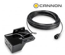 cannon_tarvikkeet_0.jpg