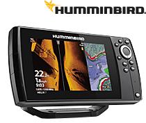 humminbird-helix7-2019.png