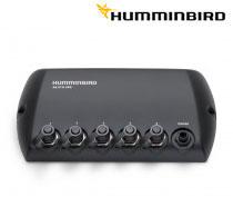 humminbird_ethernet.jpg