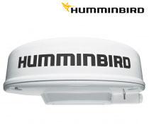 humminbird_tutkat.jpg