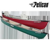 pelican_kanootit_2018.png