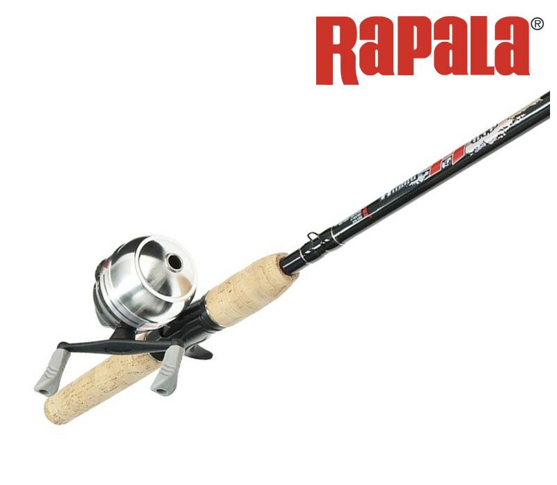 rapala_kalastussarjat.jpg
